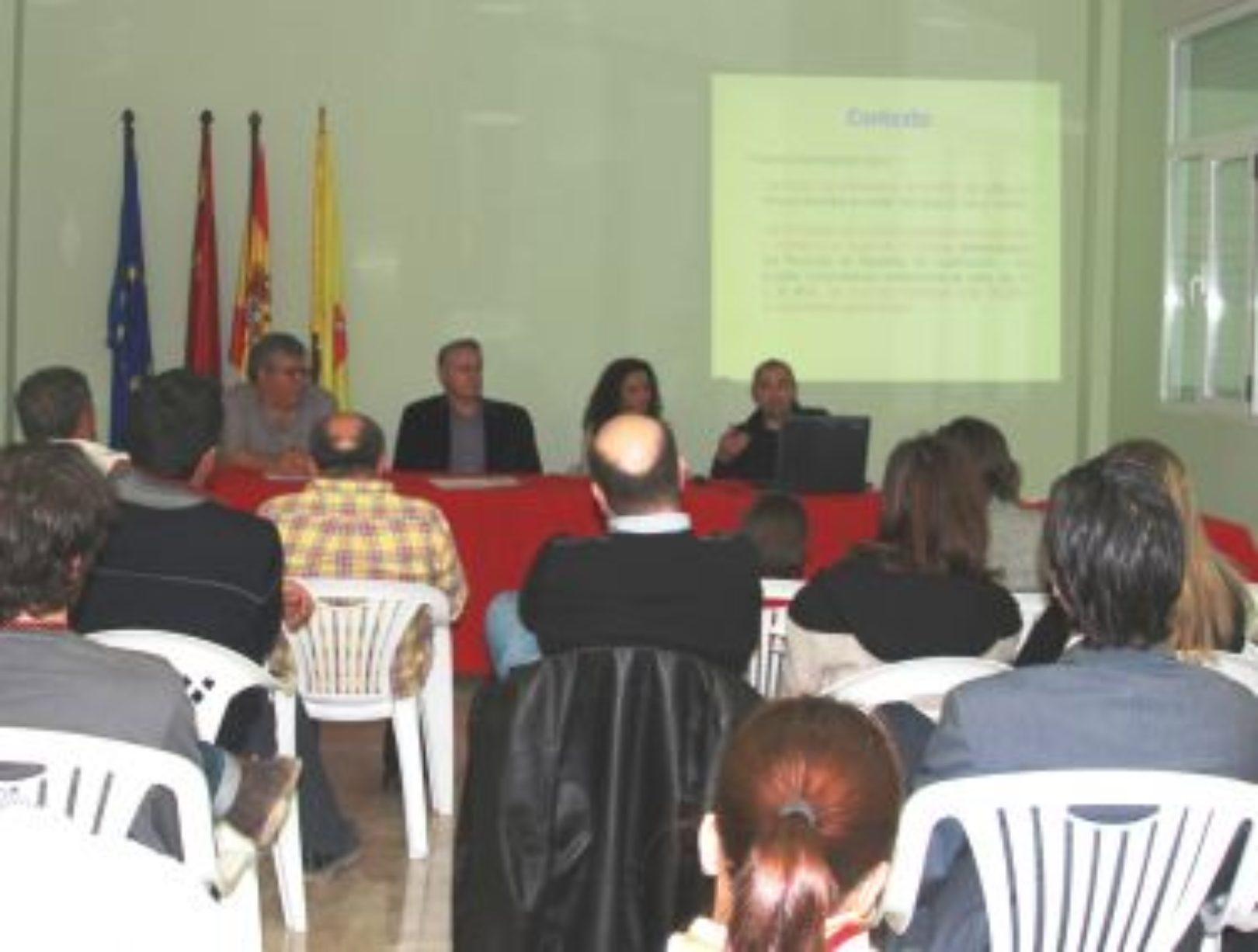 noticias3_aprobacion-proyecto-ayto