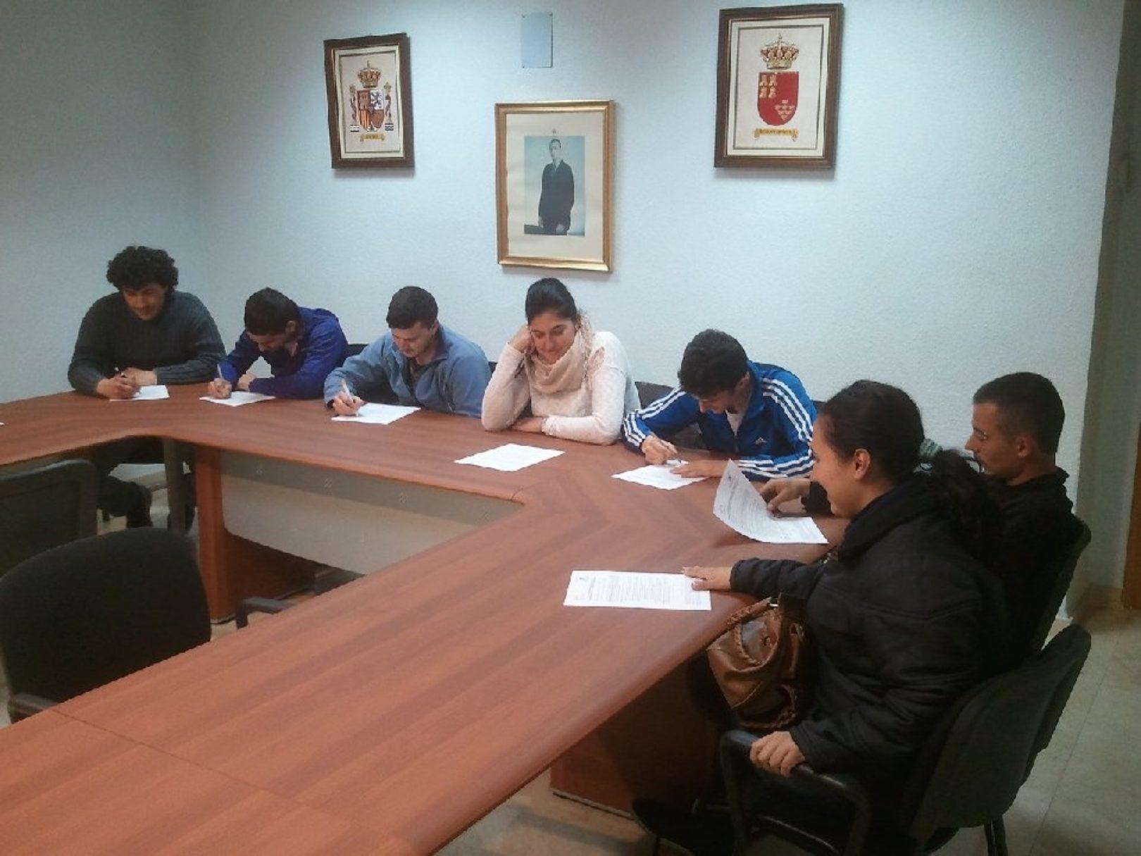 noticias8_2014-02-27-Inscripcion-alumnos-1